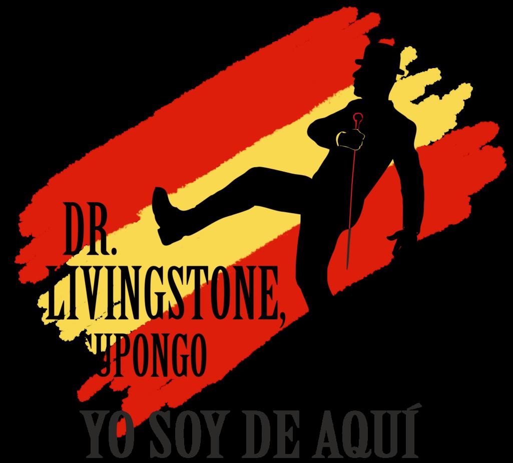 so_soy_de_aqui2